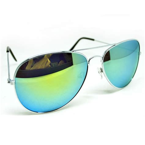 Kacamata Fashion Sunglass Dita 9070 Silver polarized vintage and outdoor sunglasses silver gold jakartanotebook