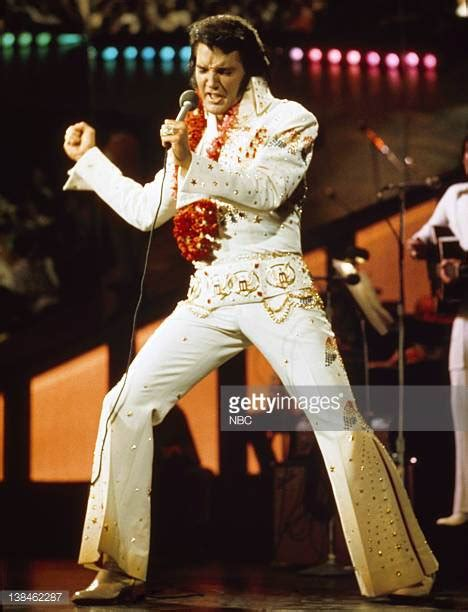 Celana Martin elvis stock photos and pictures getty images