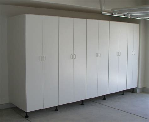 Building Wall Cabinet Plans Ikea Garage Solutions Ikea Living Room | storage cabinets storage cabinets ikea