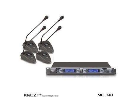 Portable Lifier Krezt 4 channel portable pa system wiring diagram and fuse box
