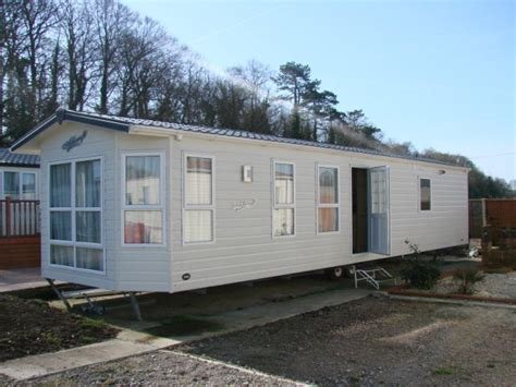 mobile home holidays uk mobile homes for sale at credit crunch prices