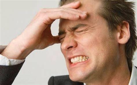 sinusite giramenti di testa giramenti di testa quali sono le possibili cause qnm