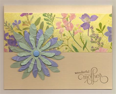 Handmade Greetings Images - flower handmade cards s cards ideas