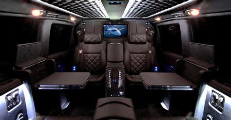 carisma auto design transferred mercedes viano into