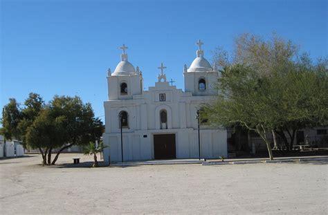 catholic church location