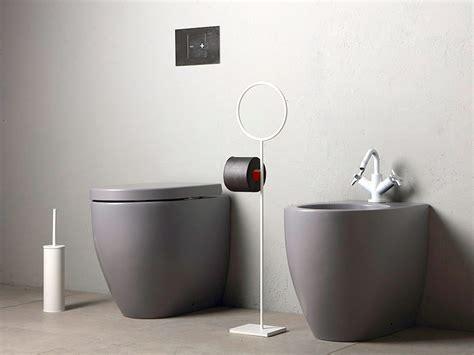 bertocci bagno accessori per il bagno bertocci carboni casa