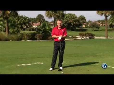 creating lag in the golf swing create more lag in your swing golf video hub