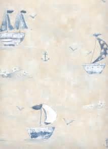 nautical wallpapers nautical rope wallpaper wallpapersafari