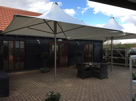 samson awnings bars cafs and pubs photo gallery from samson awnings soapp culture