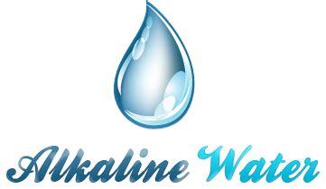 Air Mineral Eternal Plus E Alkaline Ph 8 Water 500 Ml 1 Box alat mesin depot air minum isi ulang teknisi alat mesin depot air minum isi ulang spesifikasi