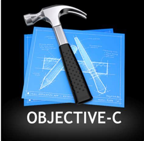 builder pattern in objective c objective c tutorial webclaudio blog