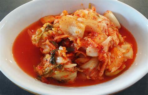 vinta asmika  jajanan kaki lima  khas  korea selatan