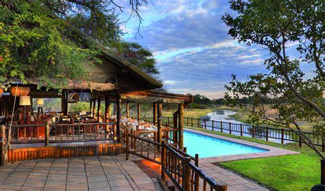 residential house plans in botswana 100 residential house plans in botswana a