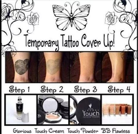 tattoo cream cover up 17 best images about younique product diversity on