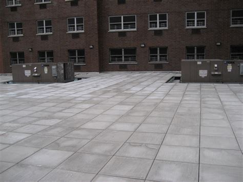 Using Concrete Pavers For Flooring Around Home Carehomedecor Concrete Or Paver Patio