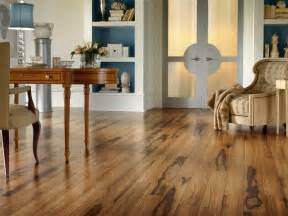wood floors vs laminate woodfloorsvslaminate4 top home