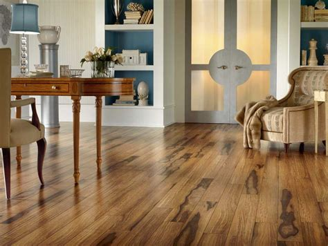 Wood Flooring Options Wood Floors Vs Laminate Woodfloorsvslaminate4 Top Home Ideas Home Interior Design Ideashome