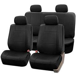 Seat Covers Best Top 5 Best Acura Mdx Seat Covers Leather For Sale 2017