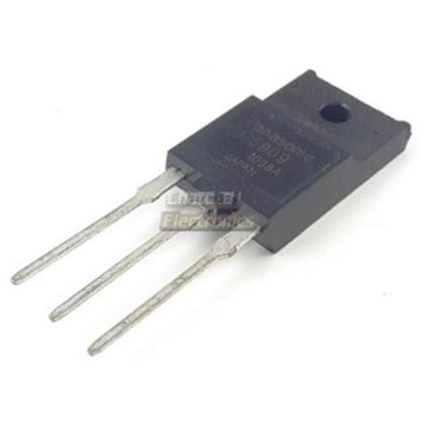 transistor horizontal c5250 transistor horizontal c 4927 28 images 5 npn horizontal output transistors 2sc5047 c5047 lg
