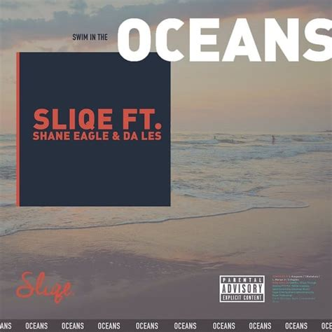 download mp3 dj as one 2017 download mp3 dj sliqe oceans ft shane eagle da l e s