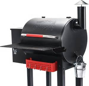 traeger pit best 25 traeger elite grill ideas on smoked