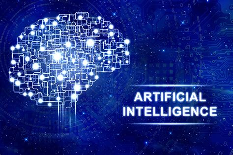 artificial intelligence the invention of artificial intelligence and what it means for the world of work expedite
