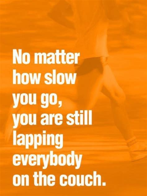 Running Quotes Gibson Quote Quotes About Distance Running Running Quotesgram