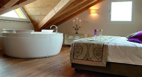 rivestimento soffitto in legno itlas 5 millimetri rivestimento a parete teco sistemi casa