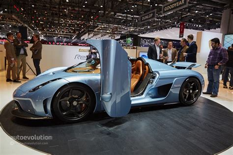 koenigsegg regera transmission koenigsegg s regera is a crazy 1 500 bhp hybrid with no