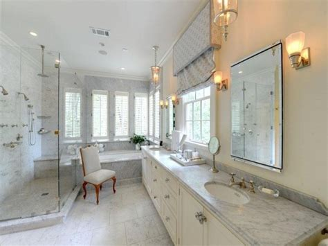 bathroom model model bathrooms designs home design