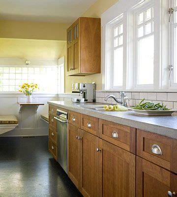 eat in galley kitchen galley kitchen designs