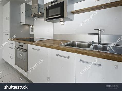 hhgregg kitchen appliance packages kitchen appliance package deals kitchen new hhgregg