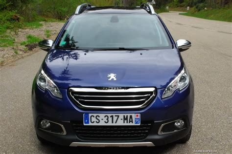 peugeot persia peugeot to produce cars in iran from 2017 carscoops