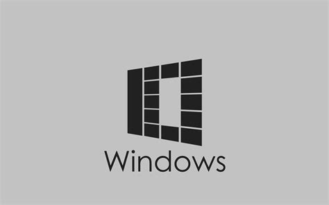 wallpaper windows grey windows 10 wallpaper 1080p full hd grey abstract 10 hd