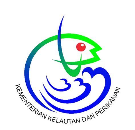email kkp logo kementerian kelautan dan perikanan 171 mina bahari pps