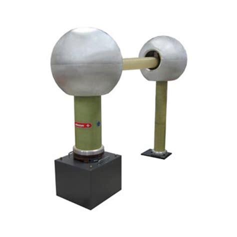 high voltage diagnostics cable testing and diagnostics