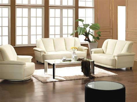 Set Of Couches by Leather Sofa Set Sofa Set 29 Sofas