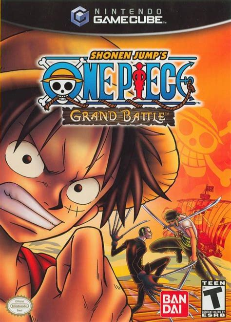 emuparadise one piece one piece grand battle iso