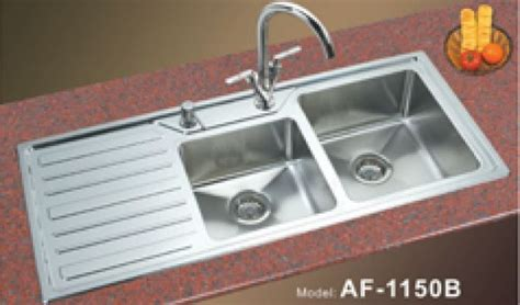 kitchen sinks kitchen sinks wholesalers china kitchen