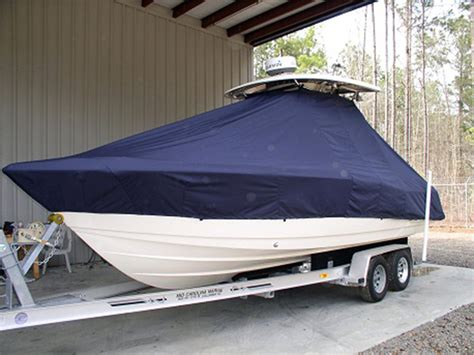 scout boats vs grady white scout boats 245 xsf t top covers for boats