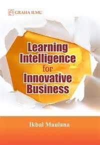 Buku Entrepreneurship Intelligence Vn jatuh bangunnya seorang entrepreneur the daydreamer s journal