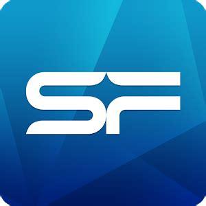 Sf Cinema Gift Card - sf cinema android apps on google play