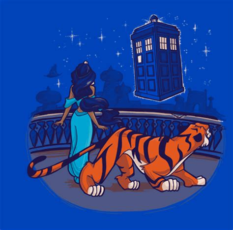 lifestyle branding and the disney princess megabrand dr teefury disney dr who mashup available today the