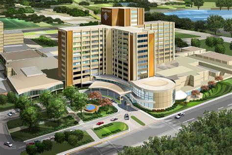 Baptist Hospital Detox Rock Ar by Large Hospital Winner Baptist Health Center