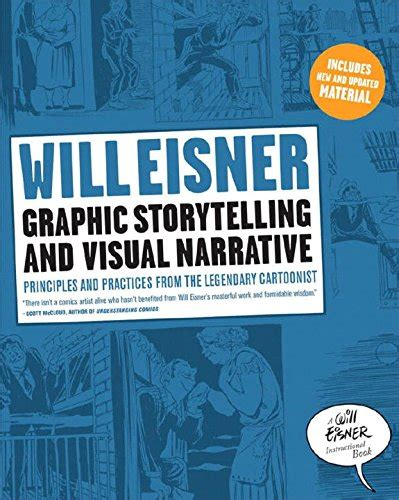 superpowers of visual storytelling books finding books graphic novels and comics research