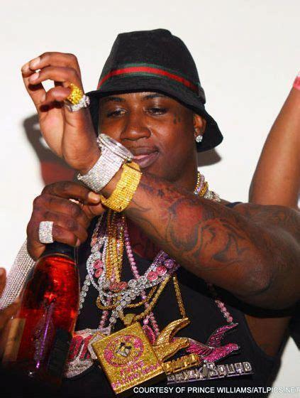 Vanity Slaves Lyrics by Gucci Mane Stoopid Lyrics Genius Lyrics