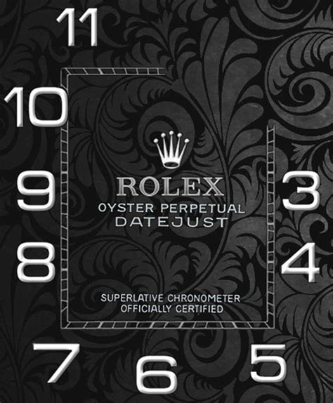 rolex wallpaper for apple watch wishlist applewatchfaces apple watch wallpaper