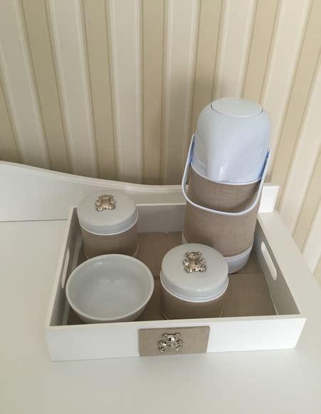 apliques para kit higiene kit higiene mdf branco apliques no elo7 ateli 234