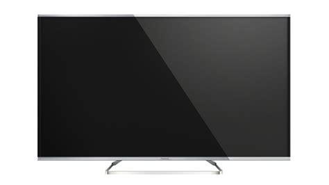 Tv Panasonic 4k Panasonic Tx 48ax630 Ax630 Ultra Hd 4k Tv Review Avforums