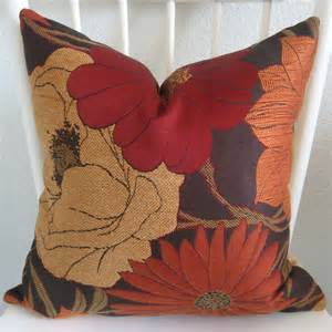 Designer Pillows by Craftlaunch Site Inactive